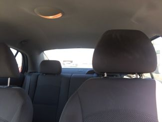 2010 Chevrolet Malibu LS w/1LS AUTOWORLD (702) 452-8488 Las Vegas, Nevada 6