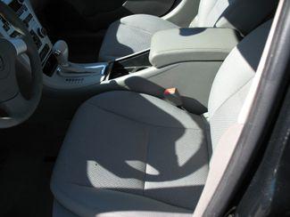 2010 Chevrolet Malibu LS w/1LS Las Vegas, NV 9