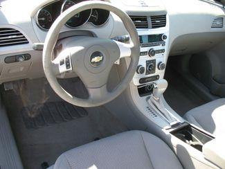 2010 Chevrolet Malibu LS w/1LS Las Vegas, NV 10