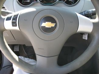2010 Chevrolet Malibu LS w/1LS Las Vegas, NV 11