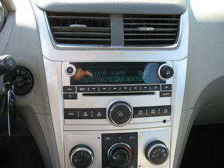 2010 Chevrolet Malibu LS w/1LS Las Vegas, NV 12