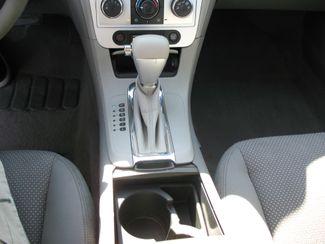 2010 Chevrolet Malibu LS w/1LS Las Vegas, NV 13
