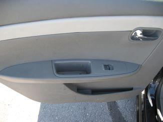2010 Chevrolet Malibu LS w/1LS Las Vegas, NV 14
