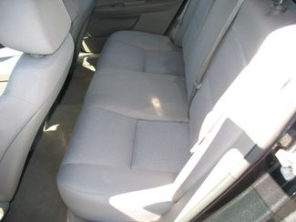 2010 Chevrolet Malibu LS w/1LS Las Vegas, NV 15
