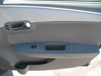 2010 Chevrolet Malibu LS w/1LS Las Vegas, NV 16