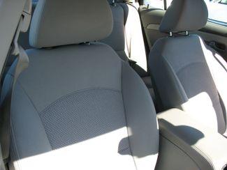 2010 Chevrolet Malibu LS w/1LS Las Vegas, NV 18