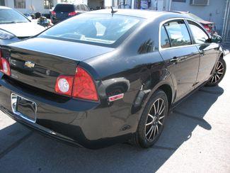 2010 Chevrolet Malibu LS w/1LS Las Vegas, NV 2