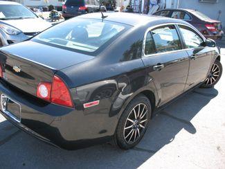 2010 Chevrolet Malibu LS w/1LS Las Vegas, NV 3