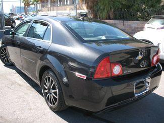 2010 Chevrolet Malibu LS w/1LS Las Vegas, NV 6