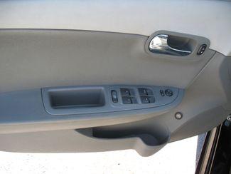2010 Chevrolet Malibu LS w/1LS Las Vegas, NV 7