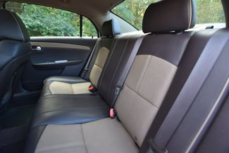 2010 Chevrolet Malibu LTZ Naugatuck, Connecticut 14