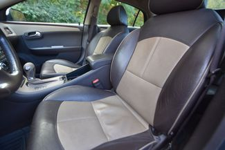 2010 Chevrolet Malibu LTZ Naugatuck, Connecticut 20