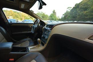 2010 Chevrolet Malibu LTZ Naugatuck, Connecticut 9
