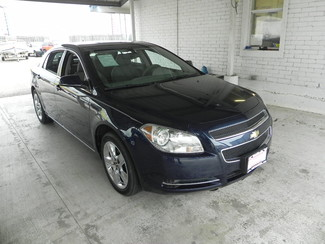 2010 Chevrolet Malibu LT w/1LT in New Braunfels