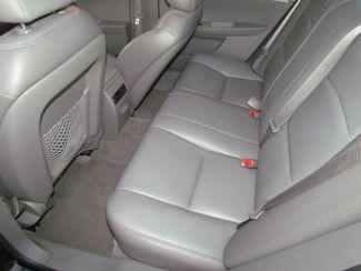 2010 Chevrolet Malibu LT w/1LT Sacramento, CA 14