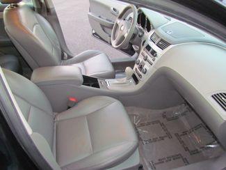 2010 Chevrolet Malibu LT w/1LT Sacramento, CA 16