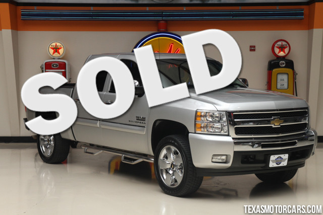 2010 Chevrolet Silverado 1500 LT Financing is available with rates as low as 29 wac Get pre-ap