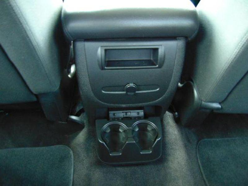 2010 Chevrolet Silverado 1500 LT  in Austin, TX