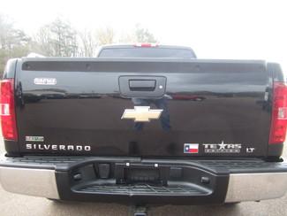 2010 Chevrolet Silverado 1500 LT Batesville, Mississippi 11
