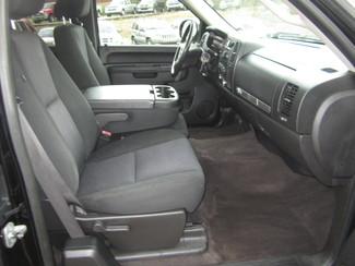 2010 Chevrolet Silverado 1500 LT Batesville, Mississippi 28