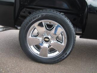 2010 Chevrolet Silverado 1500 LT Batesville, Mississippi 18