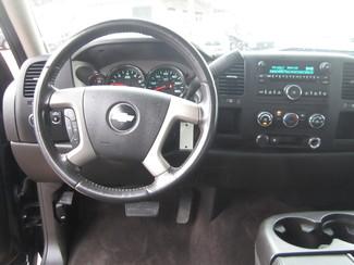 2010 Chevrolet Silverado 1500 LT Batesville, Mississippi 22