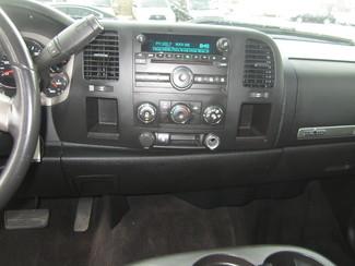 2010 Chevrolet Silverado 1500 LT Batesville, Mississippi 23
