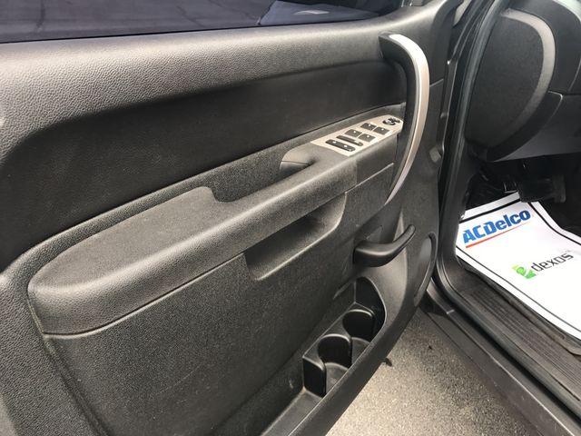 2010 Chevrolet Silverado 1500 LT Cape Girardeau, Missouri 10