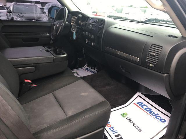2010 Chevrolet Silverado 1500 LT Cape Girardeau, Missouri 14