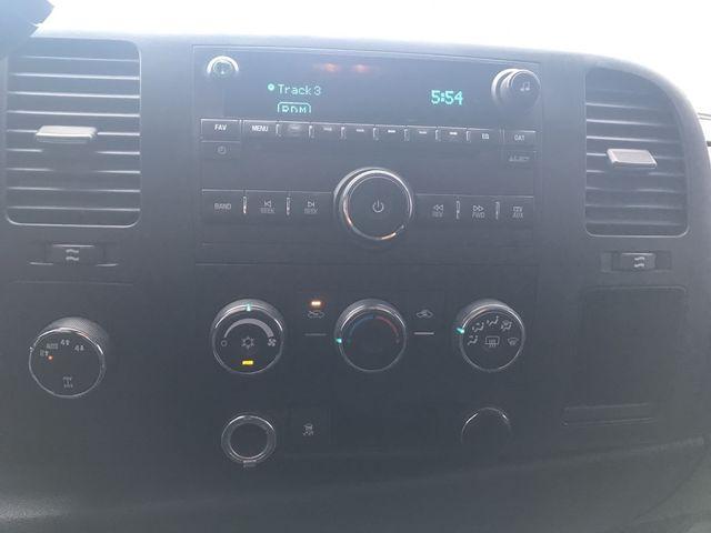 2010 Chevrolet Silverado 1500 LT Cape Girardeau, Missouri 17