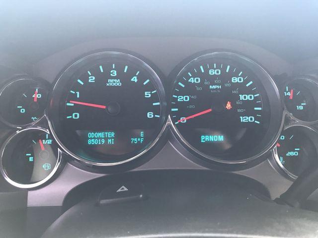 2010 Chevrolet Silverado 1500 LT Cape Girardeau, Missouri 21