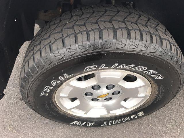 2010 Chevrolet Silverado 1500 LT Cape Girardeau, Missouri 8
