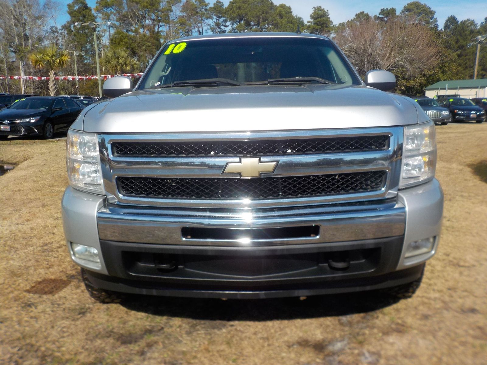 chevrolet ga stock main l near springs used sandy sale htm silverado for lt c