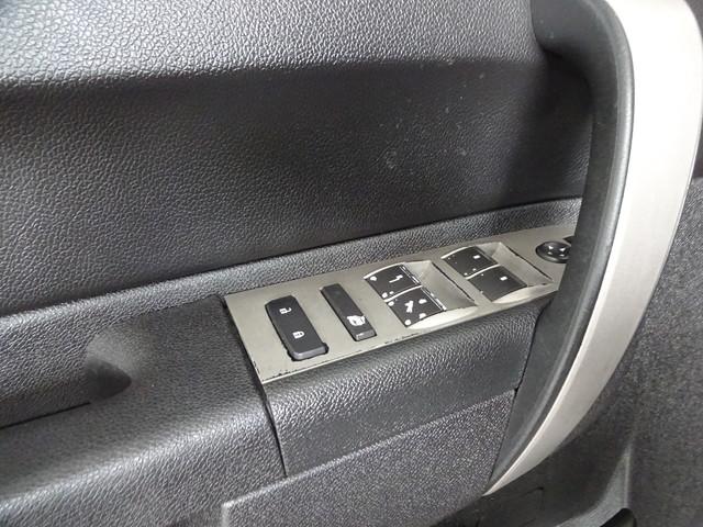 2010 Chevrolet Silverado 1500 LT Corpus Christi, Texas 21