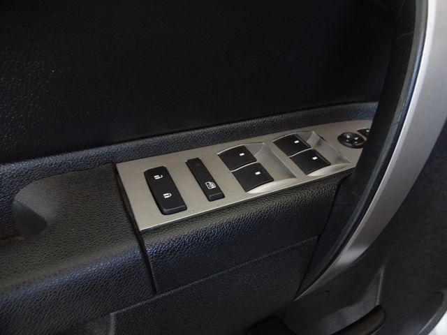 2010 Chevrolet Silverado 1500 LT Corpus Christi, Texas 20
