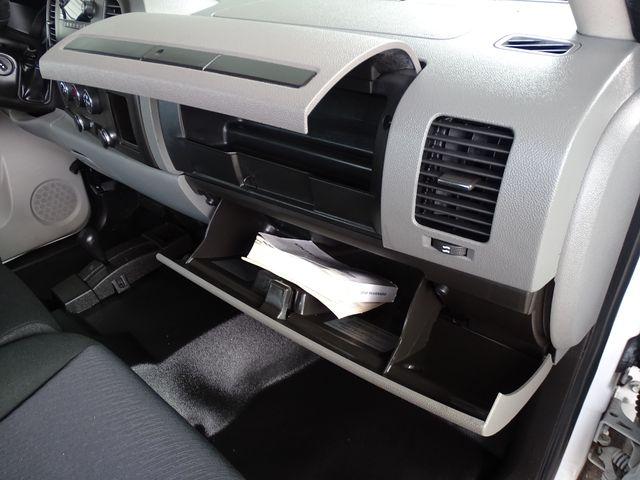 2010 Chevrolet Silverado 1500 Work Truck Corpus Christi, Texas 28