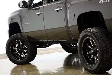 2010 Chevrolet Silverado 1500 LT | Dallas, Texas | Shawnee Motor Company in Dallas, Texas