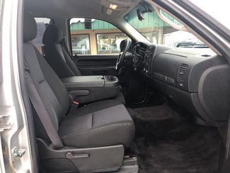 2010 Chevrolet Silverado 1500 LT  city ND  Heiser Motors  in Dickinson, ND