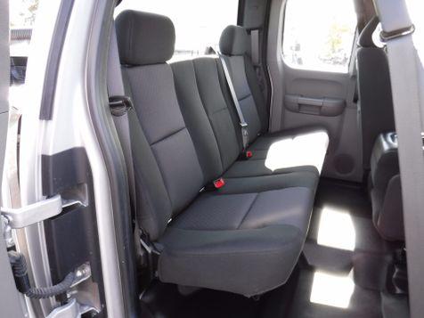 2010 Chevrolet Silverado 1500 Extended Cab Long Bed 4x4 in Ephrata, PA