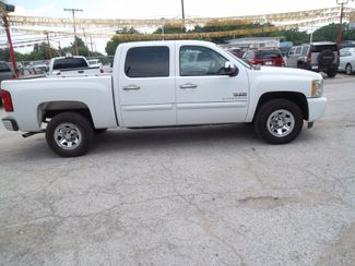 2010 Chevrolet Silverado 1500 LT | Forth Worth, TX | Cornelius Motor Sales in Forth Worth TX