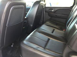 2010 Chevrolet Silverado 1500 LTZ LINDON, UT 11
