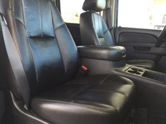 2010 Chevrolet Silverado 1500 LTZ LINDON, UT 15