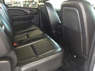 2010 Chevrolet Silverado 1500 LTZ LINDON, UT 18