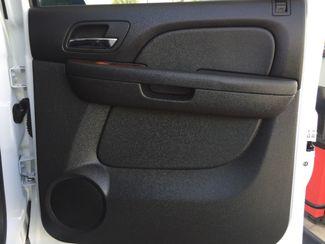 2010 Chevrolet Silverado 1500 LTZ LINDON, UT 21