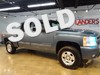 2010 Chevrolet Silverado 1500 LT Little Rock, Arkansas