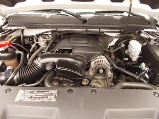 2010 Chevrolet Silverado 1500 LT Manchester, NH 10