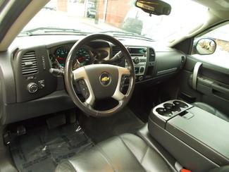 2010 Chevrolet Silverado 1500 LT Manchester, NH 7