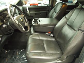 2010 Chevrolet Silverado 1500 LT Manchester, NH 8