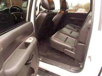 2010 Chevrolet Silverado 1500 LT Manchester, NH 9