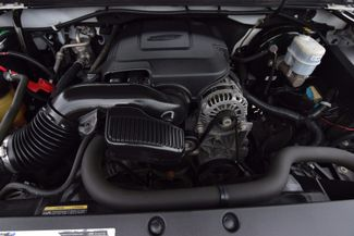 2010 Chevrolet Silverado 1500 LT Memphis, Tennessee 10